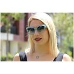 Swarovski Swr 0161 87p Kadın Güneş Gözlüğü