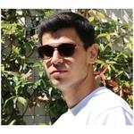 Osse Os 2515 03 Erkek Güneş Gözlüğü