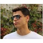 Osse Os 12237 01 Erkek Güneş Gözlüğü