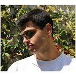 Osse Os 2629 02 Erkek Güneş Gözlüğü