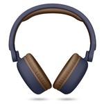 Energy Sistem 2 Bluetooth Kulaklık Mavi