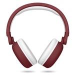 Energy Sistem 2 Bluetooth Kulaklık Yakut Kırmızı
