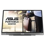 "Asus MB16ACE ZenScreen 15.6"" 5ms Full HD Taşınabilir USB Monitör"