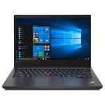 Lenovo Thinkpad E14 İş Laptopu (20RA003WTX)