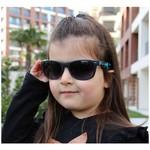 Hawk Hw 1397 03 Çocuk Güneş Gözlüğü
