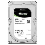 Seagate Exos 3.5 4tb Enterprise St4000nm000a