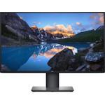 """Dell U2720Q UltraSharp 27"""" 4ms 4K Monitör"""