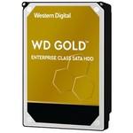 WD 8tb Gold Enterprıse 7200rpm Sata3 256mb Wd8004fryz