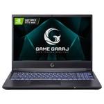 Game Garaj Gamegaraj Blaster 5tn-c02 I7-9750h 8g 1t+256g 15.6