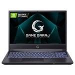 Game Garaj Gamegaraj Blaster 7tn-c03 I7-9750h 16g 1t+256 15.6