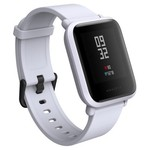 Amazfit Bip A1608 (white Cloud)