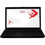 Toshiba Tecra F Klavye Laptop (A50-A-1EF-F)