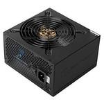 High Power 600w 80+ Gold (performance Gd)