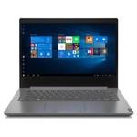 Lenovo V14-IWL Laptop (81YB008ETX)