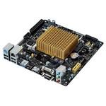 Asus J1900I-C Mini-ITX Intel Anakart (90MB0JH0-M0EAYM)