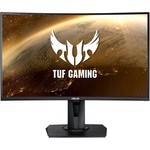 """Asus TUF VG27WQ 27"""" 1ms 2K Kavisli Gaming Monitör (90LM05F0-B01E70)"""