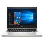 HP Probook 430 8vt43ea I5 10210-13.3-8g-256ssd-dos