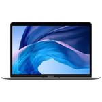 Apple Macbook Air I3-13.3''-8g-256ssd-(mwtj2tu/a)