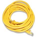 Inca Cat6 5 Metre Sarı