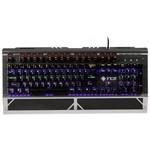 Inca Ophira Rgb Mekanik Gamıng Keyboard