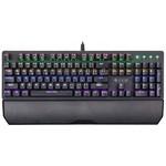 Inca Phaldor Rgb Mekanik Gamıng Keyboard