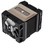 Corsair Ct-9010003-ww A500 Air Cooler