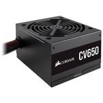 Corsair Cp-9020211-eu Cv650 650w 80+ Bronze Güç Kaynağı
