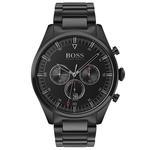Hugo Boss Hb1513714