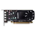 PNY Quadro P620 DVI 2GB V2 Ekran Kartı (VCQP620DVIV2-PB)