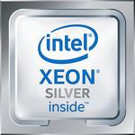 Lenovo Intel Xeon Silver 4210R İşlemci (4XG7A37981)
