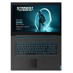 Lenovo Ideapad L340 Gaming Laptop (81LL00DGTX)