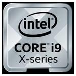 Intel Core I9 10920x 4.60ghz 19.25m X Serisi Islemci Box Fansız