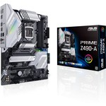 Asus Prime Z490-A Intel Anakart (90MB1390-M0EAY0)