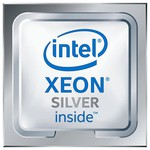 Lenovo Intel Xeon Silver 4214R İşlemci (4XG7A37980)