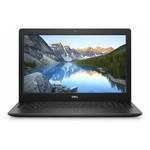 Dell 3593 Fb65f165c I7 1065-15.6-16g-512sd-2g-dos
