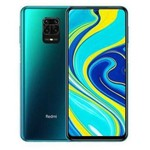 Xiaomi Redmi Note 9s 128gb A.blue ( Tr)