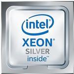 Dell 338-BSDG Intel Xeon Silver 4210 İşlemci