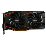 Gigabyte Radeon RX 580 Gaming 8GB Rev.2 Ekran Kartı