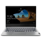 Lenovo ThinkBook S13 Laptop (20RR001GTX)