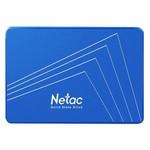 NETAC N600 1tb 2.5ssd Disk Nt01n600s-001t