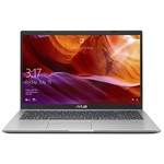 Asus X509JB-EJ018 Laptop