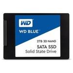 WD S400t2b0a Wds400t2b0a