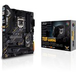 Asus Tuf Gamıng B460-pro (wı-fı) Intel