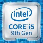 Intel I5-9500f 3.0 Ghz 4.4 Ghz 9mb 1151 - Kutusuz