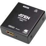 Aten Vb800-at-g Vb800 Hdmı True 4k Booster