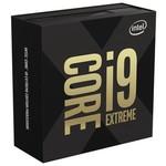 Intel Core I9 10980xe 4.60ghz 24.75m Lga2066 X Serisi Islemci Box Fansız