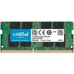 Crucial Basics Ntb 8gb 2666mhz Ddr4 Cb8gs2666