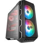 Cooler Master Mcm-h500-ıgnb75-s01 Cm Mastercase H500 750w 80+ Mesh&akrilik Panel,