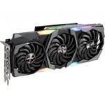 MSI GeForce RTX 2080 Ti Gaming Z Trio Ekran Kartı (V371-234R)