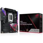 Asus RoG Zenith II Extreme Alpha AMD Anakart (90MB14K0-M0EAY0)